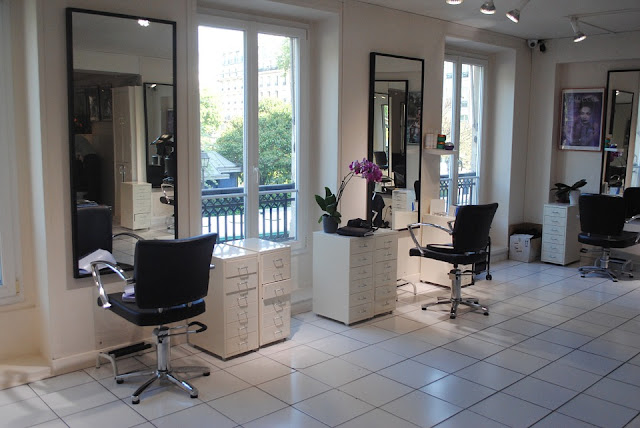 find your latest beauty treatment in a flash with booking beautique