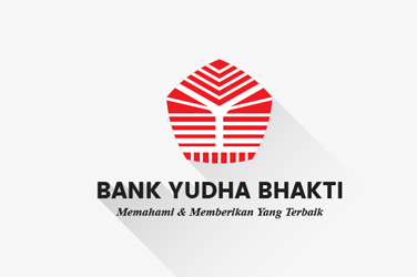 Lowongan PT. Bank Yudha Bhakti Pekanbaru Juli 2019