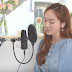 Listen to Jessica's cover of 'ALMOST'