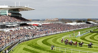Everything you need to know about 2020 Grand National horse race at Aintree Racecourse.
