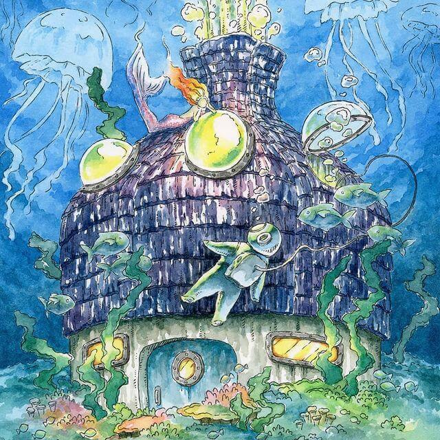 06-Ocean-house-Tamachi-www-designstack-co