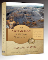 Archaeology of the New Testament