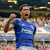 """Procurando um """"novo Sancho"""", Borussia Dortmund contrata jovem inglês de 17 anos de idade"""