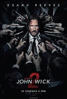 john wick 2 movie poster malaysia
