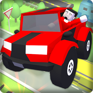 Download Busted Brakes Apk for Android