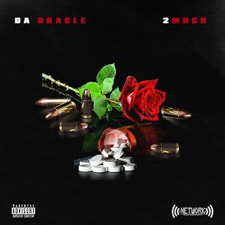 New Music, Da Oracle, 2 Much, Team Bigga Rankin, Promo Vatican, Hip Hop Everything, New Music Alert,