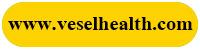 http://www.veselhealth.com/