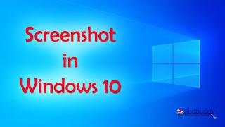 Shortcut-Keys-To-Take-a-Screenshot-in-Windows-10