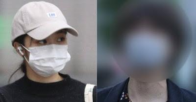 skandal Ishimori Nijika Keyakizaka46.jpg