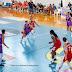 Εντυπωσιακή πρεμιέρα και άνετη νίκη 96-52 επί του Κρόνου Αγ. Δημητρίου στην Καλλιθέα