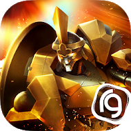 Download Ultimate Robot Fighting MOD APK v1.3.121 [Unlimited Money/Energy]