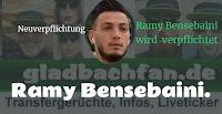 https://www.gladbachfan.de/2019/08/ramy-bensebaini-spielt-bei-borussia.html