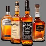 whiskey in spanish