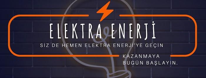Ucuz Elektrik Dağıtım Şirketi Elektra Enerji