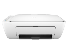 HP DeskJet 2622 All-in-One Printer Driver Downloads & Software for Windows
