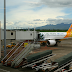 Bacolod-Silay airport set to reopen Manila-Negros flights on June 8
