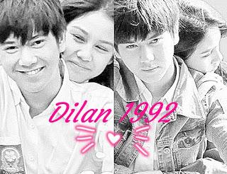 Download Video Film Dilan 1992 Full Movie MP4 HD LK21 dan Indoxxi