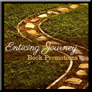 https://www.facebook.com/enticingjourneybookpromotions