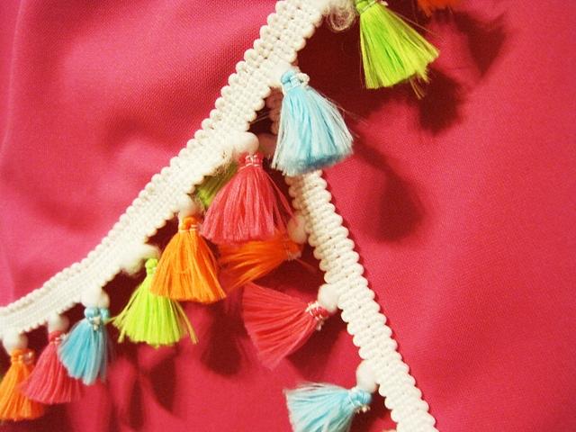 http://www.shein.com/Hot-Pink-Sleeveless-Tassel-Shift-Dress-p-276271-cat-1727.html?utm_source=marcelka-fashion.blogspot.com&utm_medium=blogger&url_from=marcelka-fashion