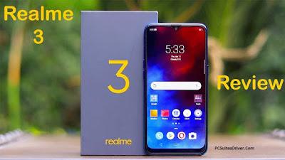 realme-3-pc-suite-download-free
