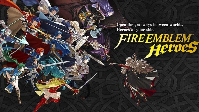 Game Android yang Wajib Dimainkan Para Pecinta Anime