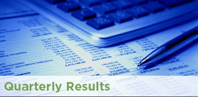 A simple guide to understand and interpret key information from quarterly results of companies, Ricoh india Limited, Ambika Cotton Mills Limited