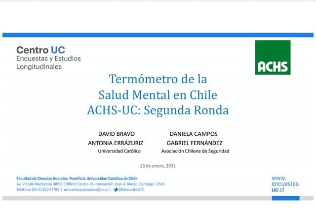 ACHS-UC