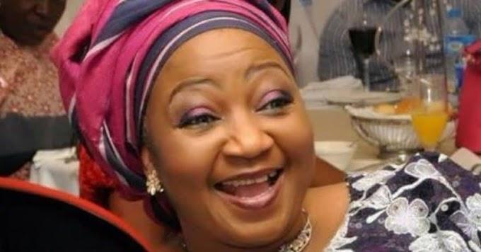 Fasoranti's daughter: Nobody is safe, happy in Nigeria – Anglican Bishop