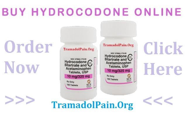 buy%2Bhydrocodone%2Bonline.jpg