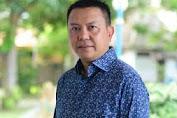 Selayar Islands Regent: Alhamdulillah, Economic Growth in 2018 Reached 8.77 percent