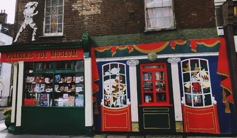 Cartierul-Fitzrovia-Londra-de-vazut
