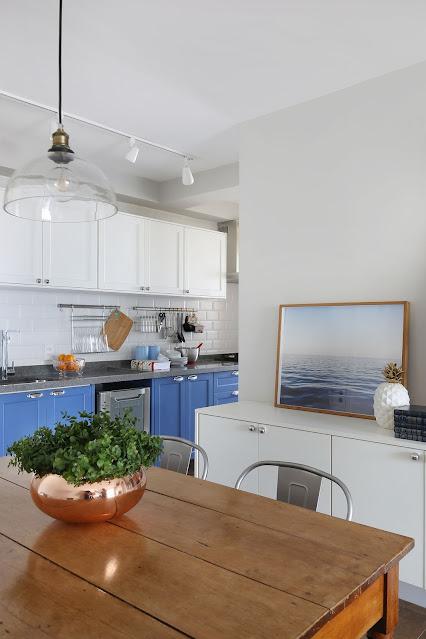 apartamento-simples-charmoso