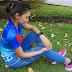 Ganti Legging Setelah Olahraga agar Terhindar dari 4 Bahaya Gangguan Kesehatan Berikut