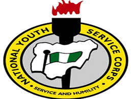 2021 NYSC Exemption & Discharge Certificate Collection & Replacement