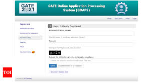 Gate 2021 website,gate 2021 conducted by,gate 2021: iit bombay,gate 2021 syllabus for mechanical engineering pdf,gate 2021 syllabus,freejobalert 2020