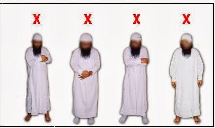 Al qamoos ul waheed