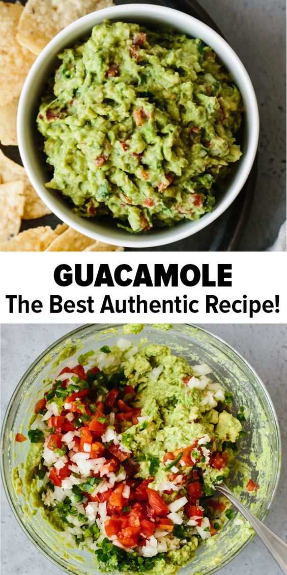BEST EVER GUACAMOLE #recipes #dinnerideas #easydinnerideas #easysaturdaydinnerideas #food #foodporn #healthy #yummy #instafood #foodie #delicious #dinner #breakfast #dessert #lunch #vegan #cake #eatclean #homemade #diet #healthyfood #cleaneating #foodstagram