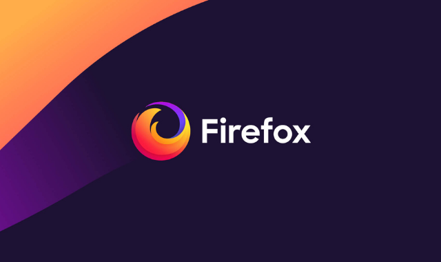 Firefox 84 update: Support for Macs that run on Apple's M1 chips
