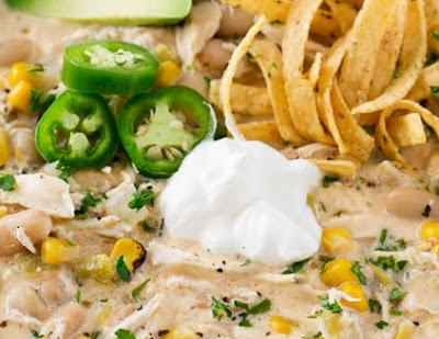 Keto Dinner | White Chicken Chili: Creamy Low-Carb Goodness, Keto Dinner Recipes Fast, Keto Dinner Recipes Comfort Foods, Keto Dinner Recipes Clean Eating, Keto Dinner Recipes Burger, Keto Dinner Recipes No Cheese, Keto Dinner Recipes Summer, Keto Dinner Recipes Zucchini, Keto Dinner Recipes Oven, Keto Dinner Recipes Skillet, Keto Dinner Recipes Broccoli, Keto Dinner Recipes Lunch Ideas, Keto Dinner Recipes No Meat, Keto Dinner Recipes Enchilada, Keto Dinner Recipes Tuna, Keto Dinner Recipes Salad, Keto Dinner Recipes BBQ, Keto Dinner Recipes Vegan, Keto Dinner Recipes Mushrooms, Keto Dinner Recipes Kielbasa, Keto Dinner Recipes Asparagus, Keto Dinner Recipes Spinach, Keto Dinner Recipes Cheese, Keto Dinner Recipes Sour Cream, Keto Dinner Recipes Zucchini Noodles, Keto Dinner Recipes Grain Free, Keto Dinner Recipes Paleo, Keto Dinner Recipes Weight Loss, Keto Dinner Recipes Olive Oils, Keto Dinner Recipes Sauces, Keto Dinner Recipes Squat Motivation, Keto Dinner Recipes Onions, Keto Dinner Recipes Bread Crumbs, Keto Dinner Recipes Egg Whites, Keto Dinner Recipes Chicken Casserole, Keto Dinner Recipes Dreams, Keto Dinner Recipes Cauliflowers, Keto Dinner Recipes Fried Rice, Keto Dinner Recipes Mashed Potatoes, Keto Dinner Recipes Glutenfree, Keto Dinner Recipes Garlic Butter, Keto Dinner Recipes Taco Shells, Keto Dinner Recipes Hot Dogs, Keto Dinner Recipes Cleanses, #chocolate #keto, #lowcarb, #paleo, #recipes, #ketogenic, #ketodinner, #ketorecipes #chicken #chili #creamy #goodness