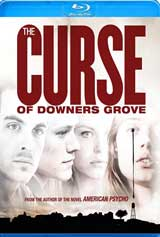 The Curse of Downers Grove (2015) BluRay 720p Subtitulada
