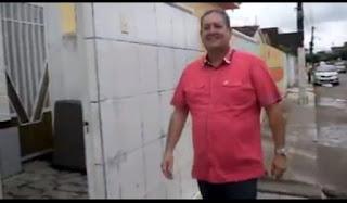 O programa CAMINHANDO POR SAPÉ, da TV CAMINHANDO POR SAPÉ, falará  sobre a família Barbosa