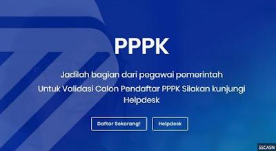 Rekrutmen PPPK 2019 Digelar Lebih Dulu, Ini Perbedaan Gaji dan Fasilitas yang Diterima Dibanding PNS
