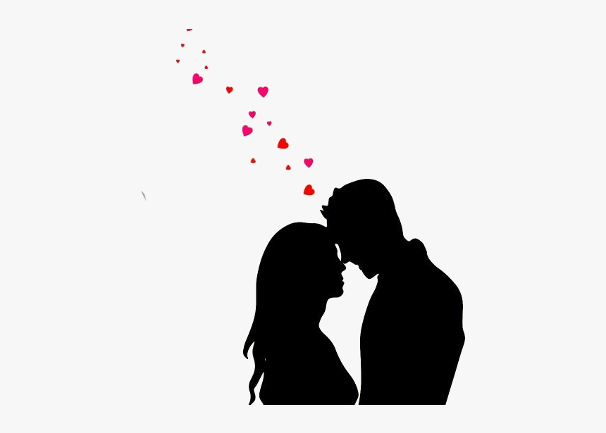 531 Love Couple Images Free Download Whatsapp Dp