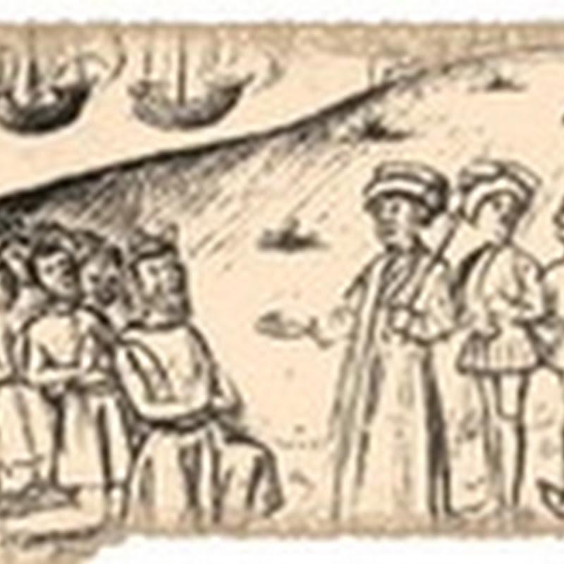 Historia del Habla Canaria