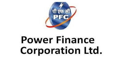 PFC signs MoU with NBPCL to fund projects worth ₹ 22,000 crore for 225 MW hydro-electric projects in Madhya Pradesh