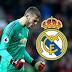 Real Madrid Prepare New £70m Bid For Man Utd Star David De Gea