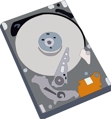 How to Recover Data from Damaged/Failed/Crashed Hard Drive or External Drive?