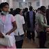 உத்தரபிரதேசத்தில் பரவும் மர்மக் காய்ச்சலால் 85 குழந்தைகள் பலி...!