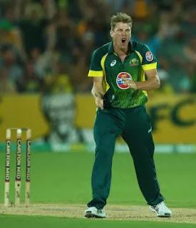 Australia vs England 5th ODI 2014 Highlights