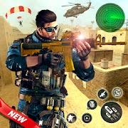 Game War Gears MOD APK | GOD MODE | ENEMY SHORT RANGE ATTACK | NO ADS